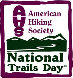 National Trails Day - Help the Greenway in Chili @ Little Black Creek Park